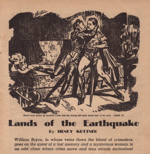 Startling Stories 1947.05 011