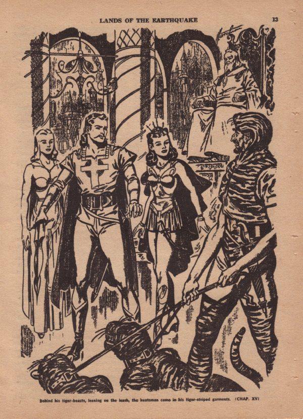 Startling Stories 1947.05 013