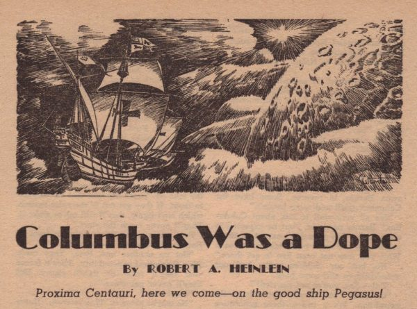 Startling Stories 1947.05 067