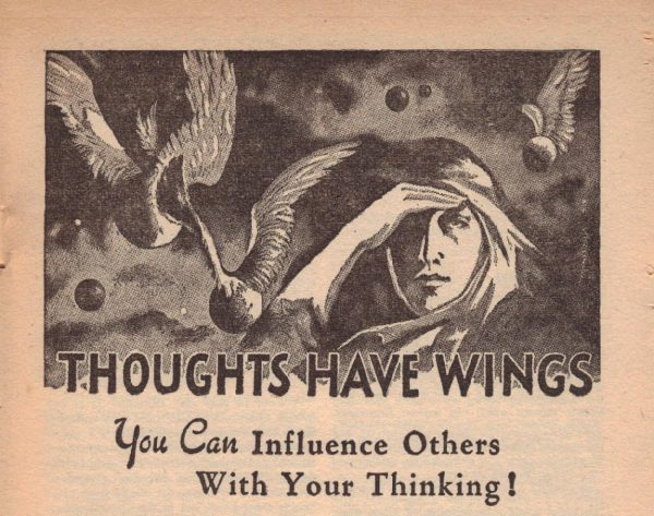 Startling Stories 1951.11 - 007