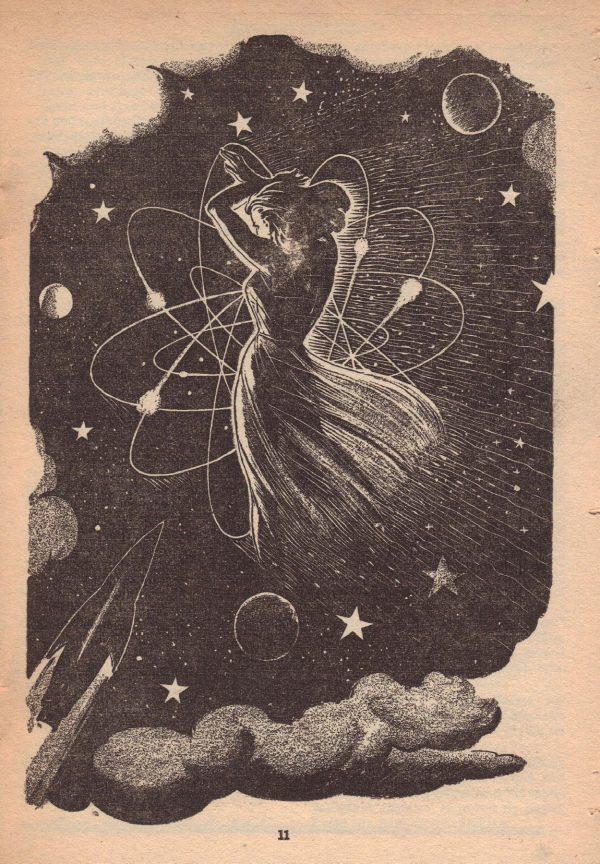Startling Stories 1951.11 - 011