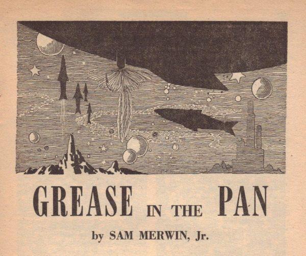 Startling Stories 1951.11 - 101