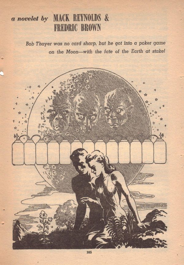 Startling Stories 1951.11 - 105