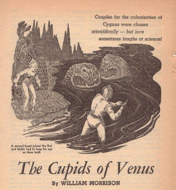 Startling Stories 1951.11 - 120