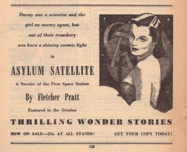 Startling Stories 1951.11 - 138