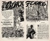 Startling Stories v01n01 - 016-017 The Black Flame thumbnail