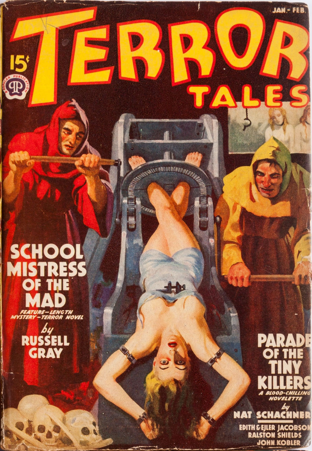 https://pulpcovers.com/wp-content/uploads/2011/03/Terror-Tales-January-February-1939.jpg