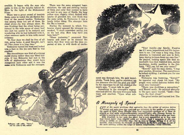 startlings-1951-03-010-011