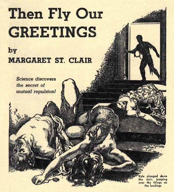 startlings-1951-03-095