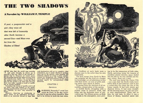 startlings-1951-03-106-107