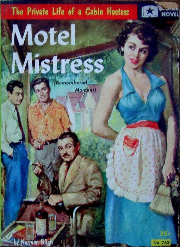 16013674224-motel-mistress-star-novel-no-763-norman-bligh-1956