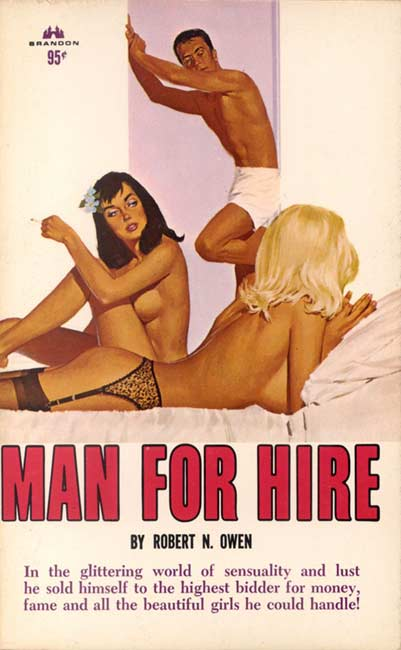 24071935-Man-for-Hire[1]