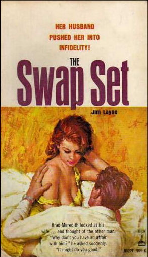 24280553-The_Swap_Set,_paperback_cover