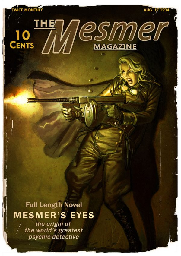 24482053-The_Mesmer[1]