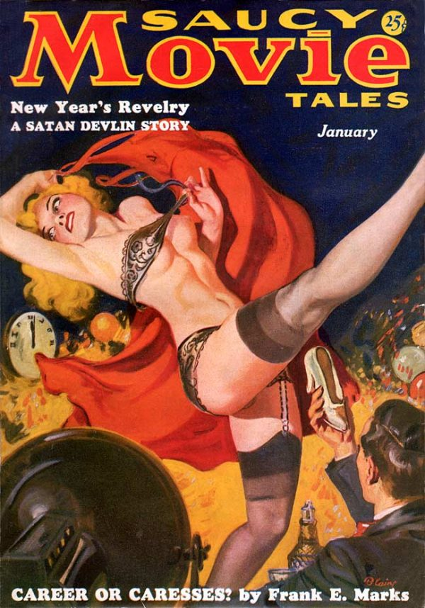 24643556-Saucy_Movie_Tales_1937-01