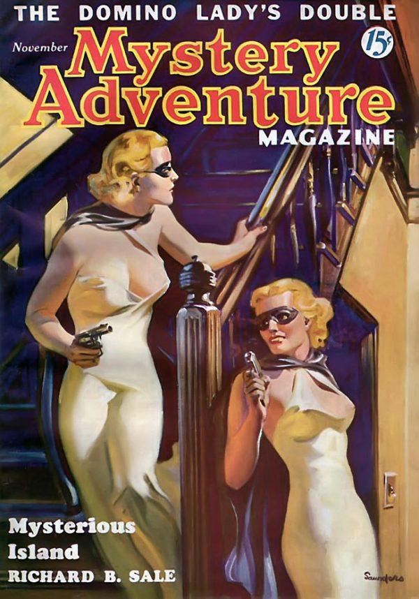24643647-Mystery_Adventure_1936-11