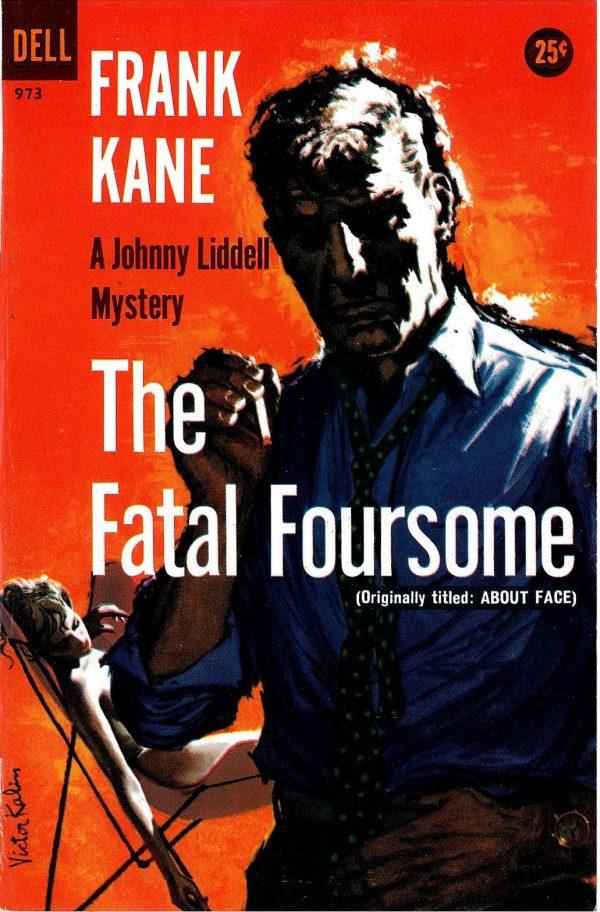 24647098-fk_fatalfoursome