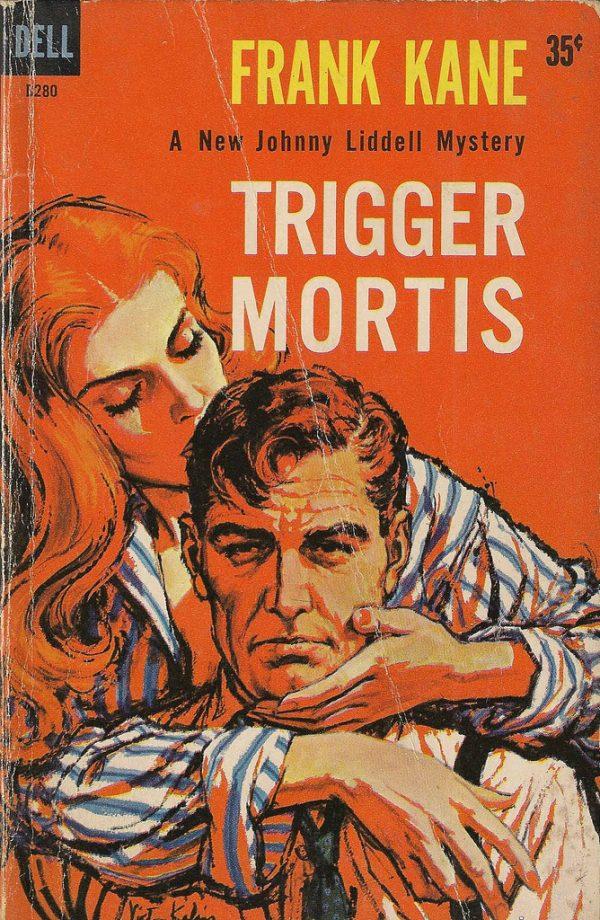 24647542-fk_triggermortis