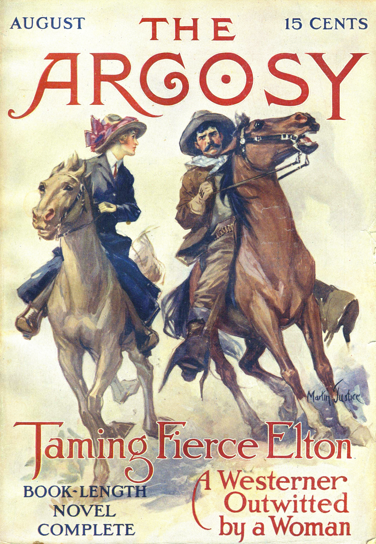 24650057-Argosy-Aug13