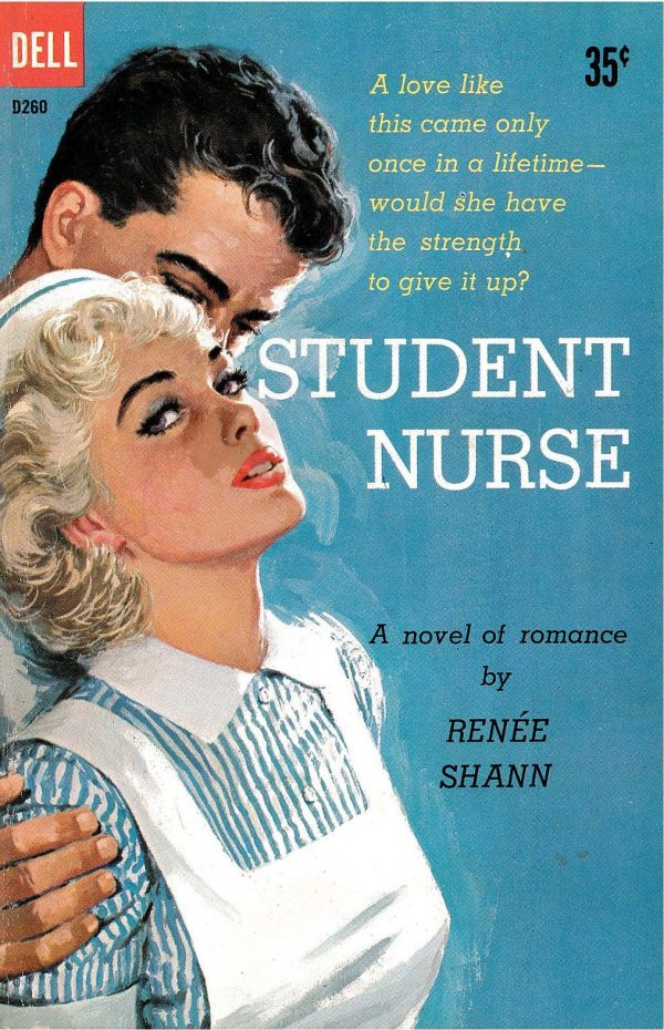 24652189-rs_studentnurse