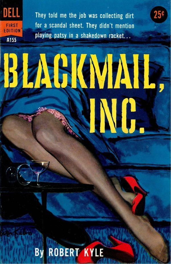 24652715-rk_blackmailinc