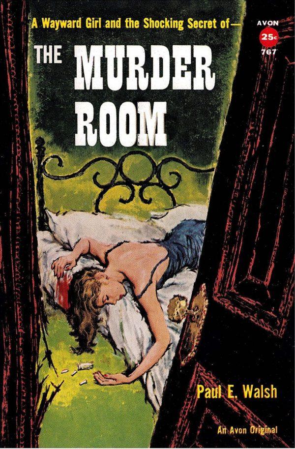 24694555-pew_murderroom