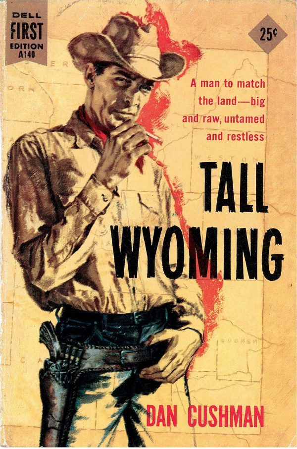 24697725-dc_tallwyoming