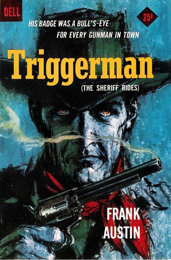 24697795-fa_triggerman