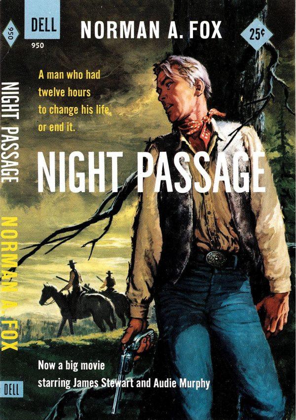 24697973-nf_nightpassage