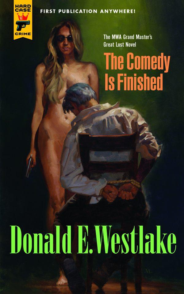 25109895-105-ComedyIsFinished