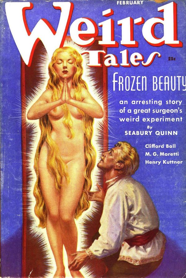 25122816-WeirdTales-Feb38[1]