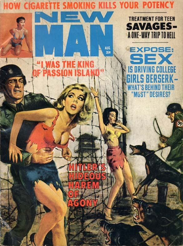 25176994-NEW_MAN,_August_1967_-_cover_by_Mel_Crair-8x6
