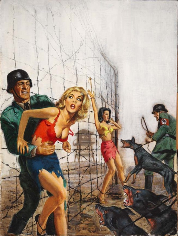 25176998-NEW_MAN,_August_1967_-_original_painting_by_Mel_Crair-8x6