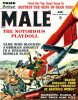 25232753-male_196307[1] thumbnail