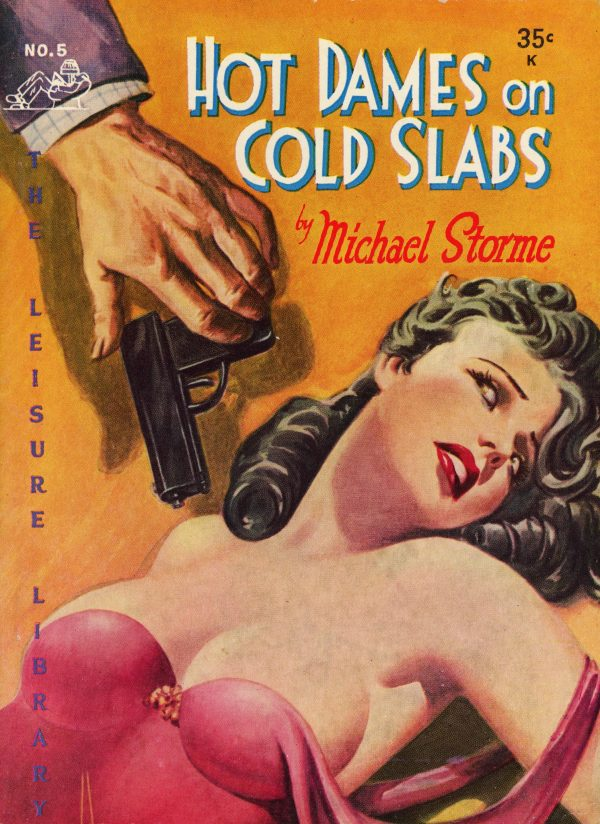 31292163453-leisure-library-5-michael-storme-hot-dames-on-cold-slabs