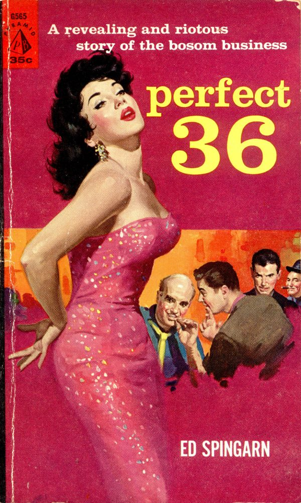 50201466458-pyramid-g-565-1960-robert-maguire
