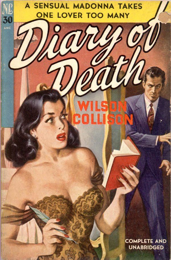 50980469412-novel-library-30-1949