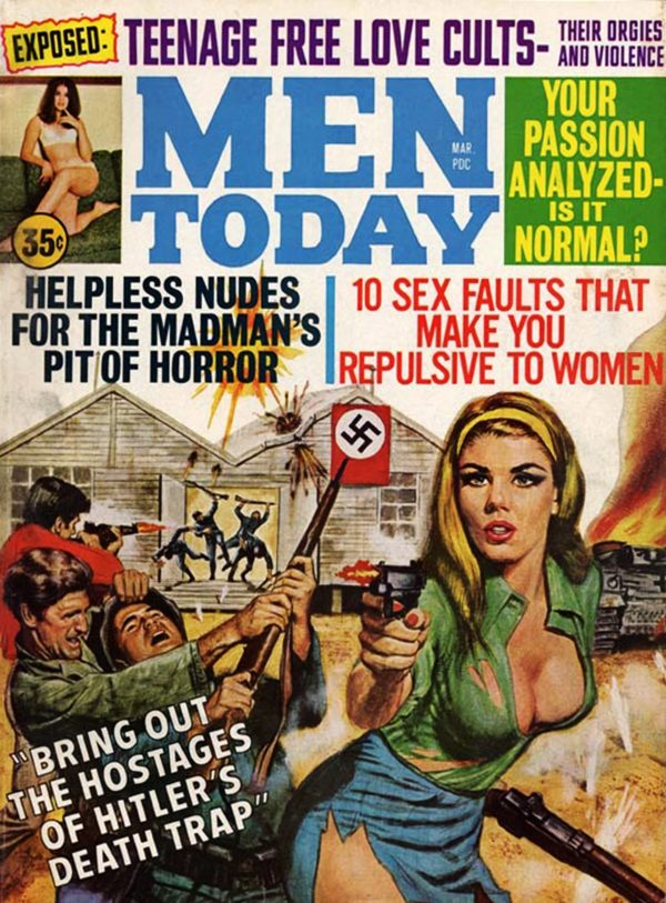 50982581761-men-today-march-1969