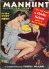 51402012307-Manhunt, August 1954 thumbnail