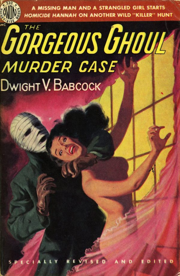 5595955898-avon-books-320-dwight-v-babcock-the-gorgeous-ghoul-murder-case