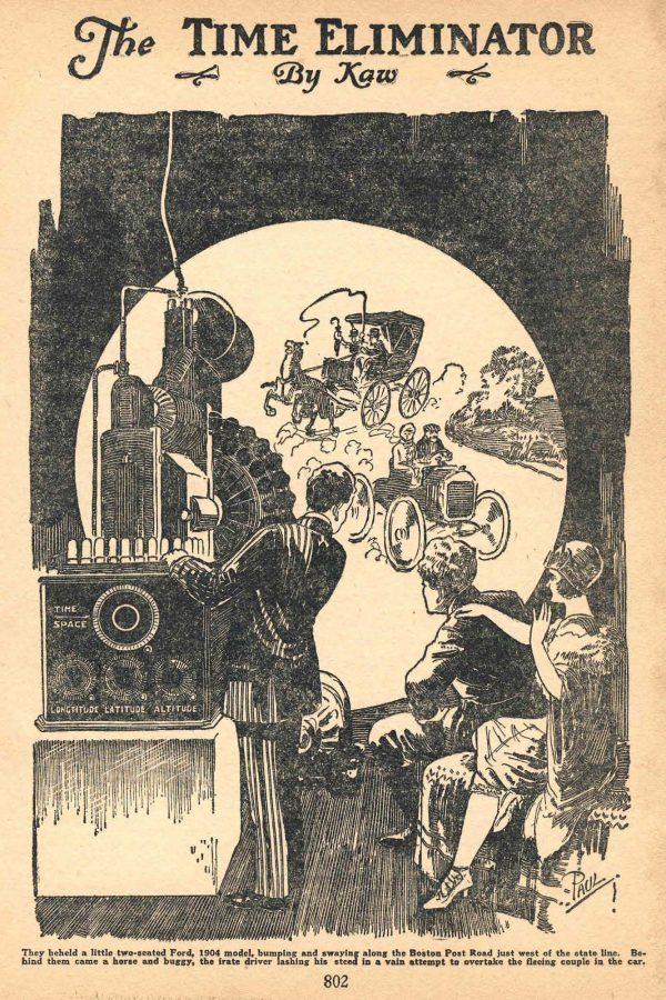 Amazing Stories December 1926-3