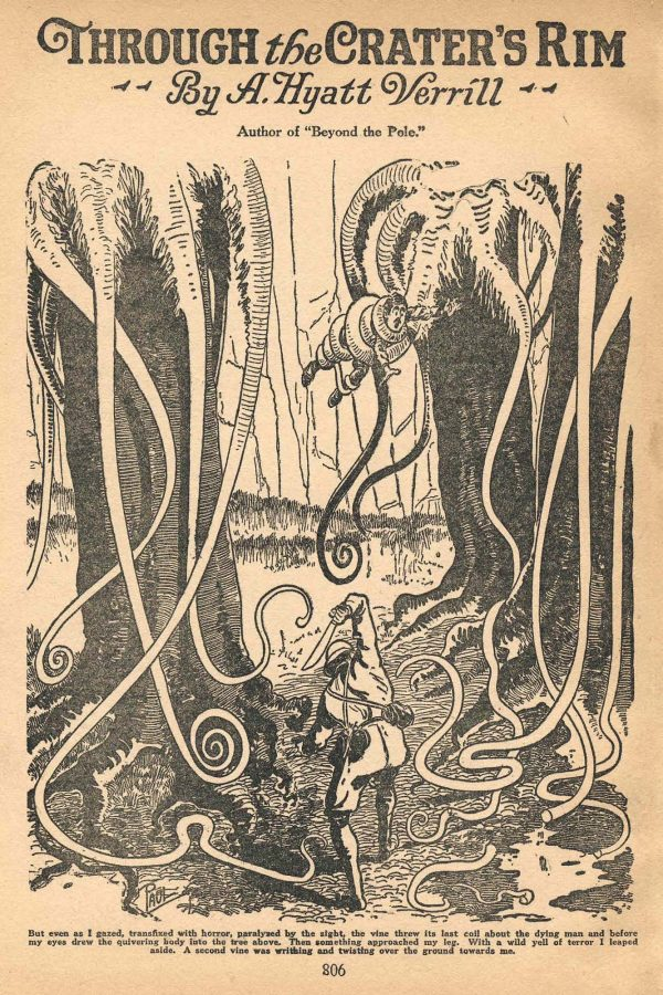 Amazing Stories December 1926-4