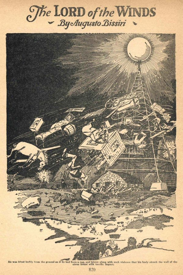 Amazing Stories December 1926-5