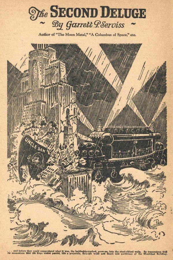Amazing Stories December 1926-8