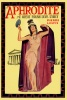 Avon Books 113 - Pierre Louys - Aphrodite thumbnail