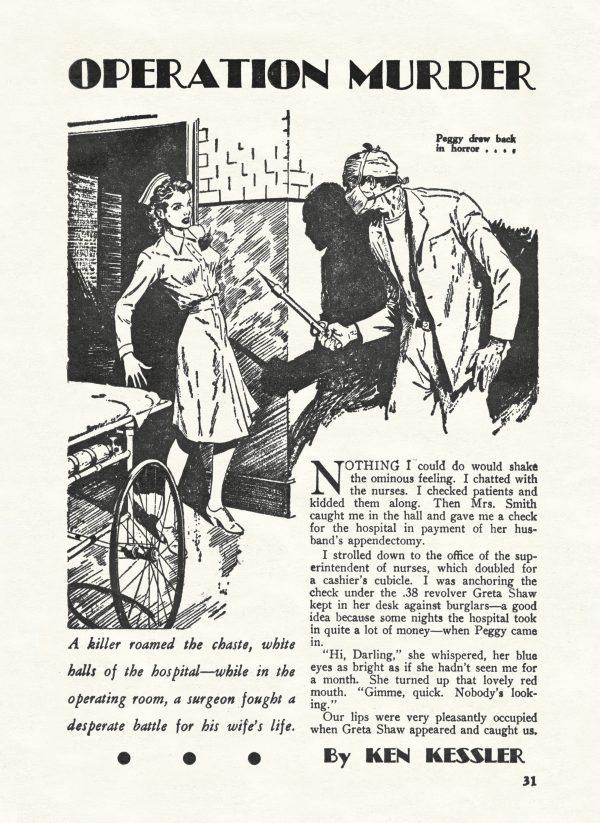 DimeDetective-1947-06-p031