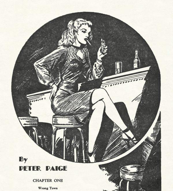 DimeDetective-1947-06-p044