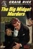 Pocket Books #528, 1948 thumbnail