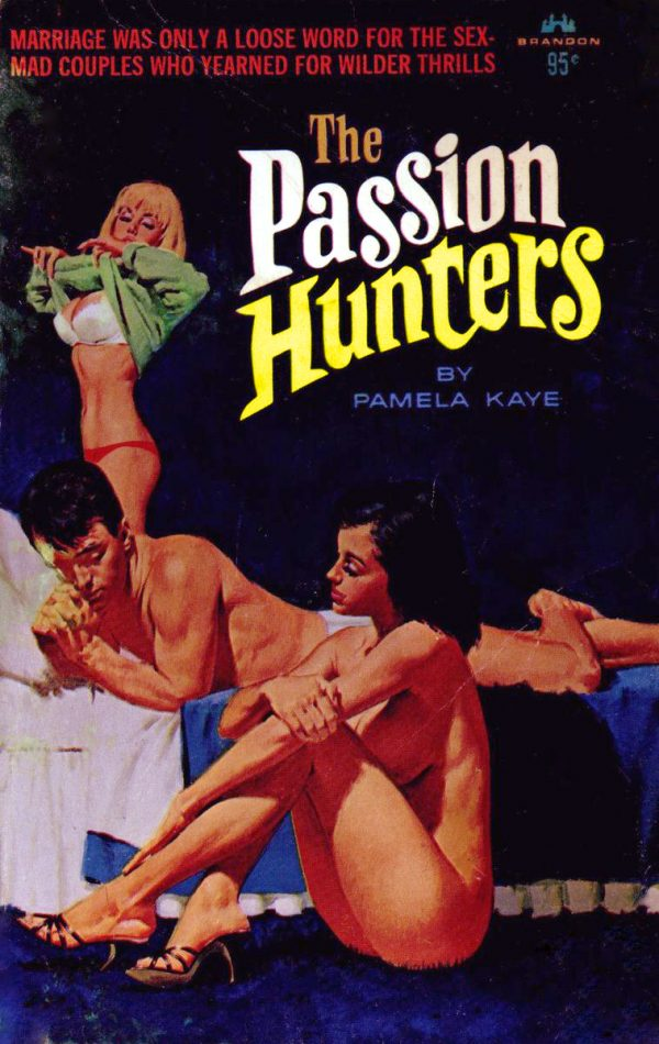 bh-961-the-passion-hunters-by-pamela-kaye-eb