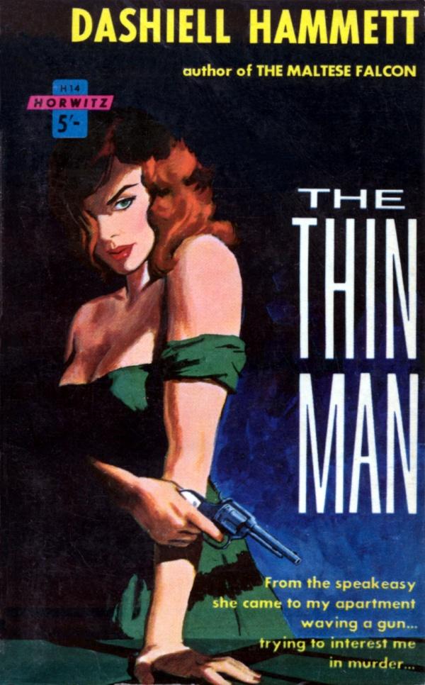 horwitz_thin_man